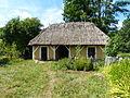 Комора з села Баговиця-1.JPG