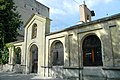 Комплекс Вірменського собору,Львів,Вірменська,7 9 ALX 2224 01.JPG