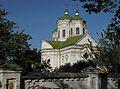 Комплекс Покровської церкви2.jpg