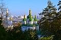 Комплекс Свято-Михайлівського Видубицького монастиря 3.jpg