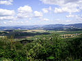 Краєвид з Сапун-гори.JPG