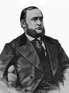 Gustav Kross Russian pianist and teacher (1831-1885)