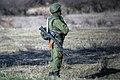 Крым, Варламов, март 2014, 31.jpg