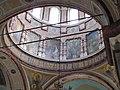 Купол собора Иоанна Предтечи.jpg