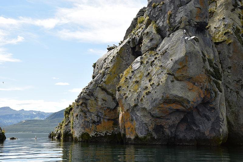 File:Курильское озеро 455.JPG