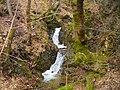 Лубнички Водопад I.jpg
