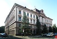Медакадемія (Івано-Франківськ).jpg