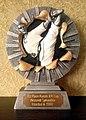 Международный турнир по карате 1-место Стамбул-1992 год.jpg