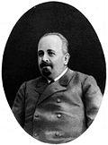 Mikhail Pylyayev