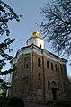 Михайлівський собор Видубицького монастиря 2.jpg