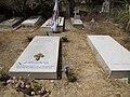 Могила Анастасии Ширинской в Бизерте.jpg
