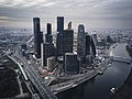 Москва, Россия (Unsplash -kgrPSetNW8).jpg