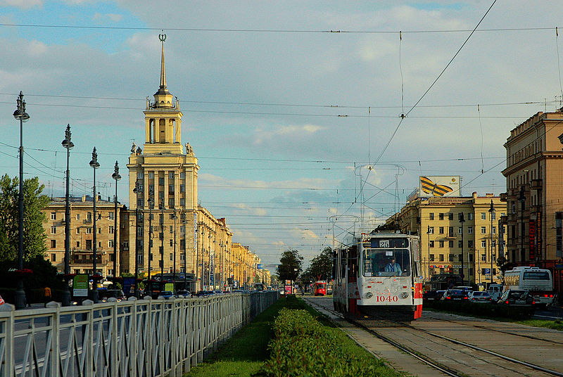 Файл:Московский 2008.jpg