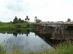 Мост через Кену - panoramio.jpg