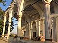 Мустафа Пашина џамија 5.JPG