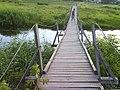 Міст через р.Бахмутку у Сіверську.jpg