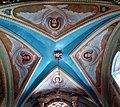 М.Самбір, Храм Різдва Пресвятої Богородиці (4).jpg