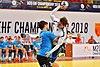 М20 EHF Championship FIN-EST 20.07.2018-8313 (41721388280).jpg