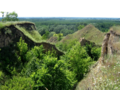 Національний природний парк «Пирятинський».png