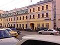 Новослободская улица (Москва)9.jpg