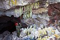 Новые пещеры Толбачика.jpg