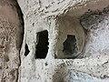 Одно из строений Качинского каньона вблизи.jpg