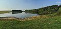 Озеро Сюткюль 04.jpg