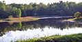 Озеро Филькино.jpg