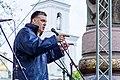Олег Тягнибок в Полтаві.jpg