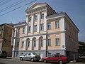 Особняк купца И.Я. Ухова, 1813 год, арх. М.А. Анисимов.jpg