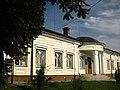 Острог (55)вул.Ревкомівська, 10.jpg