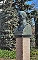 Очаків Пам'ятник Барклаю де Толлі.jpg