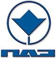 Павловский автозавод - логотип.jpg