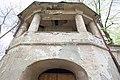 Палац-фортеця в Довгому 12.jpg