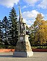 Памятник Борцам Революции.JPG