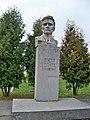 Пам'ятник Бобинському В.П., українському поет.jpg