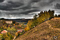 Панорама на замок м.Теребовля.jpg