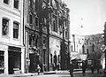 Пантелеймоновская часовня без крыльца. 1928.jpg