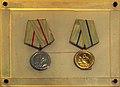 Партизанские медали.jpg