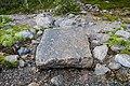 Переговорный камень MG 0883.jpg