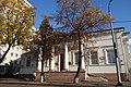 Пермь Здание благородного собрания Сибирская улица 20.jpg