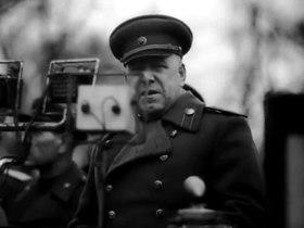 Файл:Победа на Правобережной Украине 1945 - Victory in the Ukraine.webm