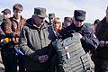 Показові навчання щодо відбору та підготовки особового складу військової частини 3018 6211 (23121048296).jpg