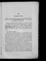 Привилегия М. Доливо-Добровольскому №205.pdf