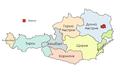 Провинции на Австрия.png