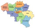 Провинции на Белгия.png