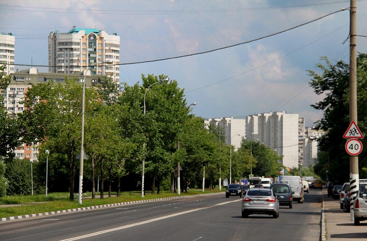 Справка для работы в Москве и МО Улица Милашенкова анализы мочи погонный проезд москва