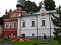 Псково-Печерский мужской монастырь 16.jpg
