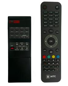 Скачать программу дистанционное управление телевизором