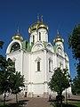 Пушкин. Собор святой Екатерины 02.jpg